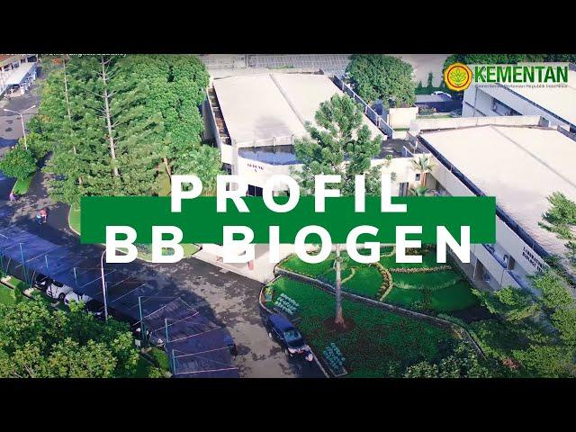 BB Biogen Company Profile (English Subtitle)