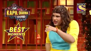"Sapna का ""Mandwa"" Special Massage 