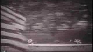 Secretariat - Belmont Stakes 1973