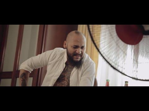 Dani Mocanu – Sa nu crezi ca am fost prost Video
