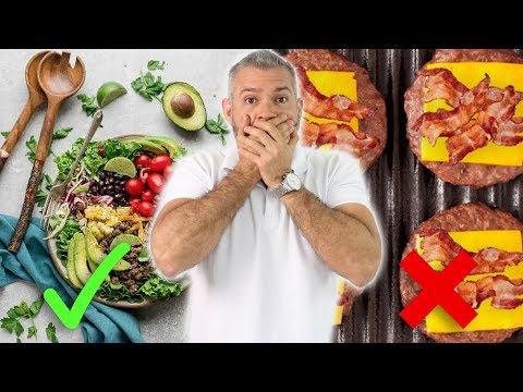 Simboluri pentru pierderea în greutate