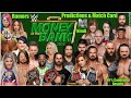 {I}♥MiSU♥Money in the Bank 2019