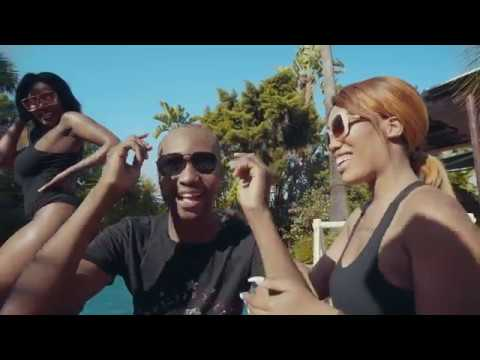 mp4 House Music Qolo Lami, download House Music Qolo Lami video klip House Music Qolo Lami