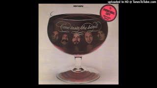 Deep Purple - Drifter (LP)