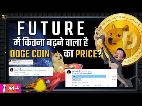 Geriausias vpn bitcoin
