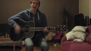 """Disciple - """"Someday"""" acoustic cover by ShadowWhisper"""