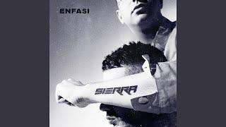 ENFASI