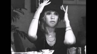 Stevie Nicks   Gypsy (Demo 1979)