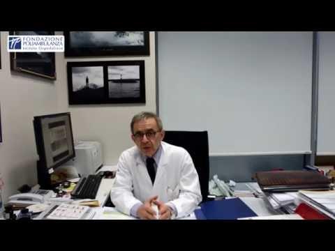 Il cancro alla prostata comuni