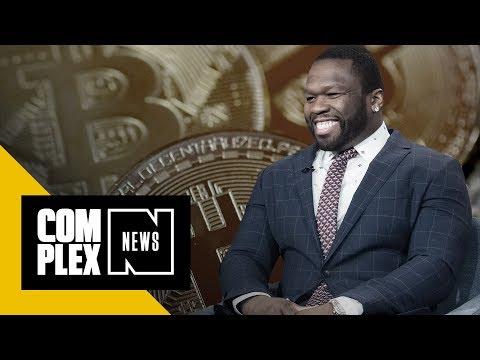 Bitcoin wallet creați un cont