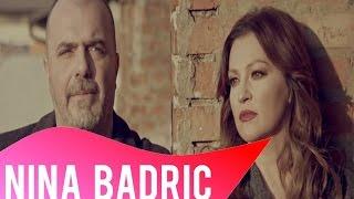 Nina Badric - Ljubav za tebe