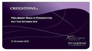 creightons-crl-h1-results-november-2018-23-11-2018