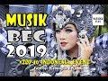 Download Lagu Tema Musik Banyuwangi Ethno Carnival 2019 #MusikBEC2019 #ThemeSongBEC2019 #BEC2019 Mp3 Free