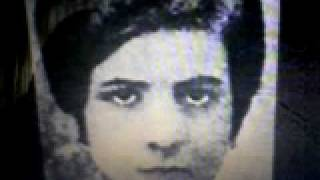 Evita Perón - Biography (part 1)
