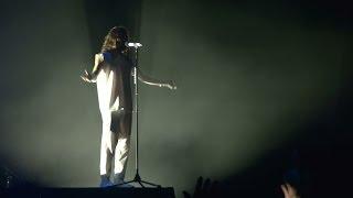 "30 Seconds To Mars ""Northern Lights"" (live in Yaroslavl, 2014.07.09)"
