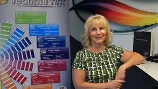 Pinched Nerve - Severe Neck, Shoulder and Arm Pain - Linda's Story