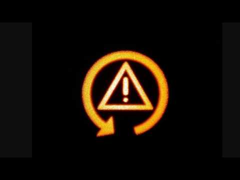 Download BMW lack of Power speed Triangle warning light on