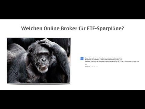 Preisvergleich online banking