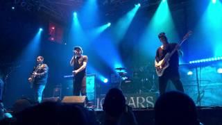 """10 Years - """"Wasteland"""" LIVE 1/22/2017 @ House of Blues Orlando"""
