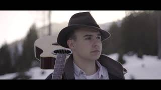 Musik-Video-Miniaturansicht zu Leicht Kennt Ma's Hom Songtext von Chris Steger