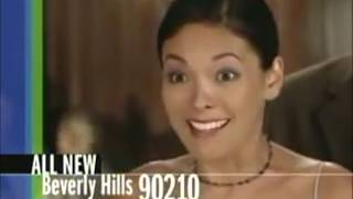 Beverly Hills Season 10 Episode 05 Trailer
