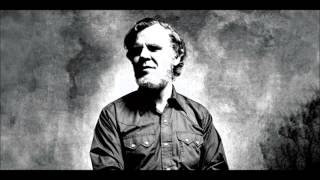 Doc Watson - Foggy Mountain Reel (Lost Tapes)