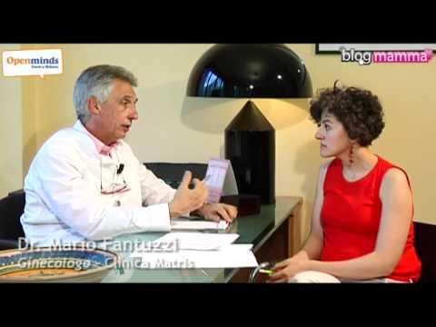 Artrite psoriasica dellarticolazione dellanca