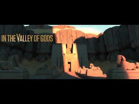 In The Valley of Gods 2019: дата выхода, трейлер и системные требования игры в 2019 году