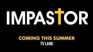 Impastor | Season 1 Trailer