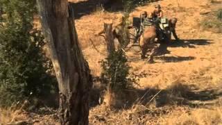 Combat! S05E01 - The Gun 3/4