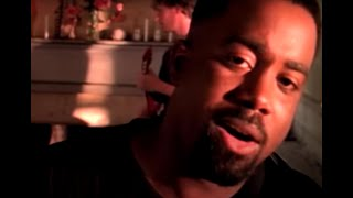 Hootie & The Blowfish - Hold My Hand (Official Music Video)