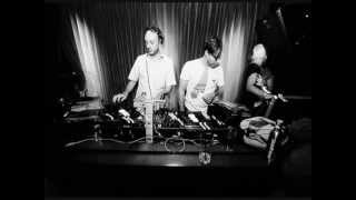 Basement Jaxx - right here's the spot (switch's drunk at the dogstar mix)