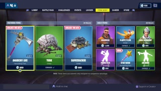 Item Shop Fortnite Today 30 March 2019 Th Clip