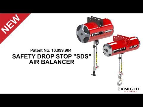 Air Balancer