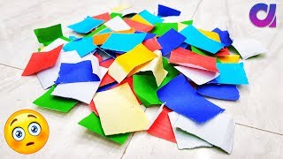 35 Genius Paper crafts idea to make in 5 minutes | Best out of waste | Artkala 423 | Kholo.pk