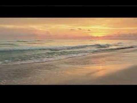 أجمل الشواطئ حول العالم 12