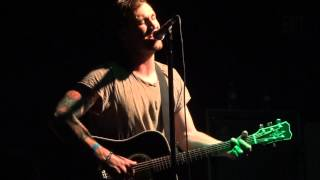 "Every Avenue - ""Between You and I"" [Acoustic] (Live in San Diego 3-7-12)"