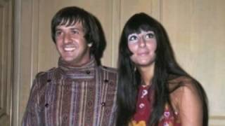 """Sonny and Cher """" A Beautiful Story"""" 1967"""