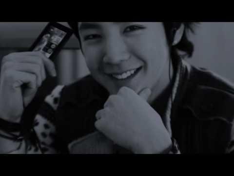 Magic Drag ● Jang Geun Suk