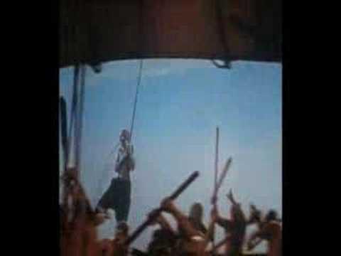 The Pirate Movie Trailer
