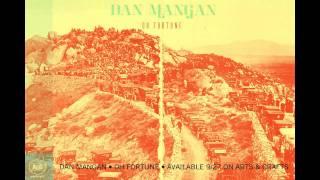 Dan Mangan - Rows Of Houses (Stream)