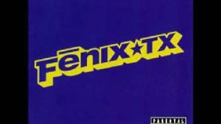 Fenix TX-Get Outta My Dreams(Get Into My Car)