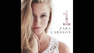 Zara Larsson - Rooftop (Audio)
