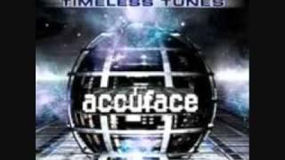 Accuface - Pure energy .wmv
