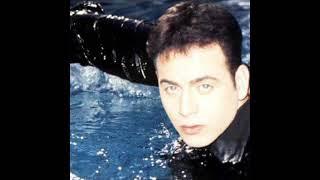 تحميل و استماع قلبي معاكي - مصطفى قمر 1990 MP3
