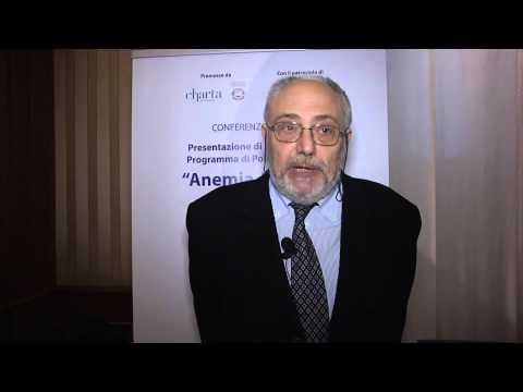 Infiammazione dei sintomi articolari dellanca e il trattamento di rimedi popolari