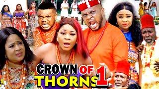 CROWN OF THORNS SEASON 1 - (New Movie) Ken Erics 2020 Latest Nigerian Nollywood Movie Full HD