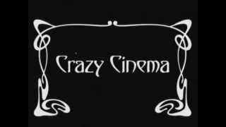 Silent Film Music I Comedic, Funny - sometimes Dramatic - Piano Background Music I No Copyright