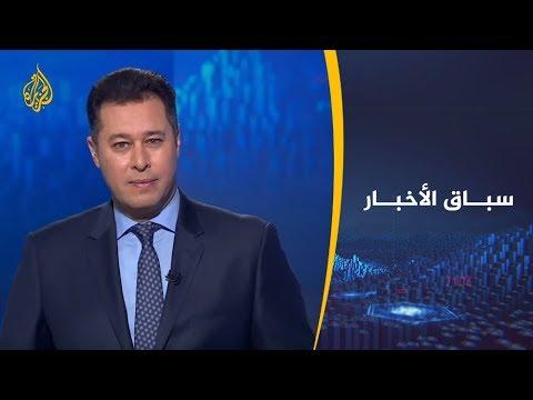 سباق الأخبار أبو عوف شخصية الأسبوع و30 يونيو السودان حدثه