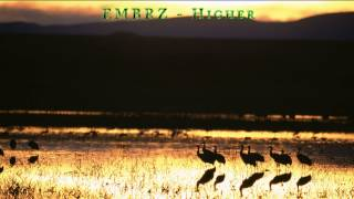 EMBRZ - Higher [Free Download][HQ][720p]